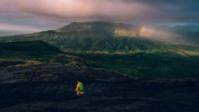 Photo of Vanuatu – mind blowing
