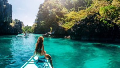Photo of Meaningful adventures in the Philippines