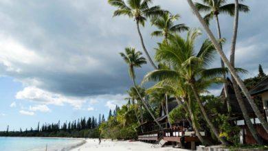 Photo of New Caledonia ShortBreak v1