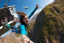 Photo of BUNGY LEAP TO ATTRACT FRESH TOURISM SECTOR TALENT WITH NEW BUSINESS ACHIEVEMENT STANDARD RESOURCES