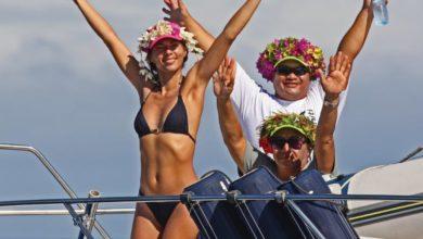 Photo of Virtual Tahiti