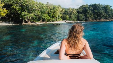 Photo of 8 Tips for Visiting the Outer Islands of Vanuatu
