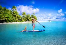 Photo of Beat the bubble get up to 30% off specials for the Cook Islands